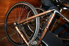 Import From China – Bicycles
