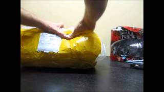 How to Safely Acquire Transformers Low cost from China on eBay