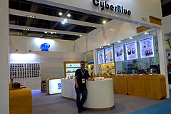 71st China Electronics Fair – Electronics Industry – China Fuel Oil Piping – China Underground Oil