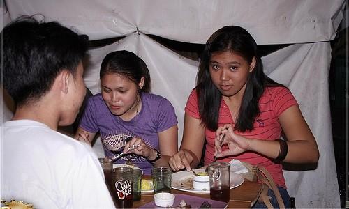 Philippine Global China Outsourcing China FREE Adobe Seminar
