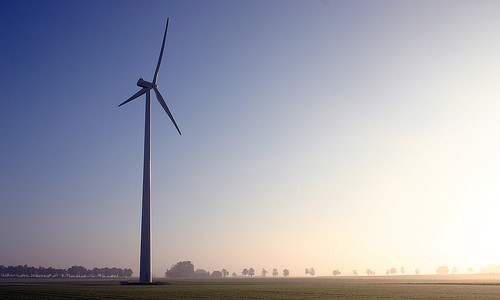 Windpower two