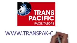 Product Inspection Solutions in China from Trans Pacific
