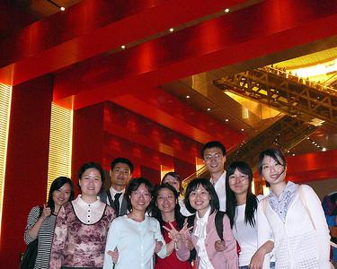 Cool Shanghai Fair images